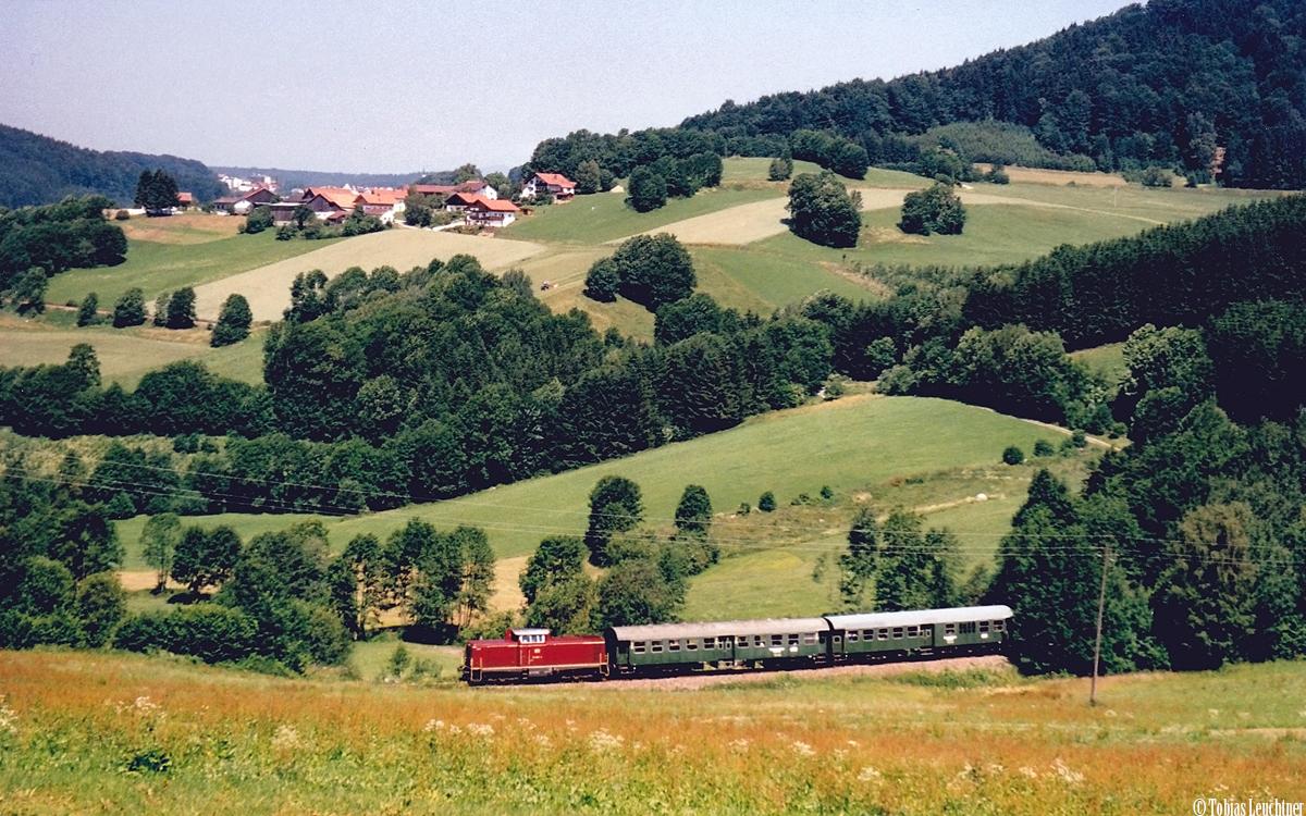 http://tobias.dieselparadies.de/i10.jpg