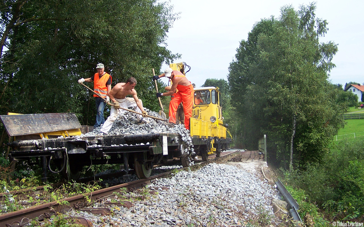 http://tobias.dieselparadies.de/i101.jpg