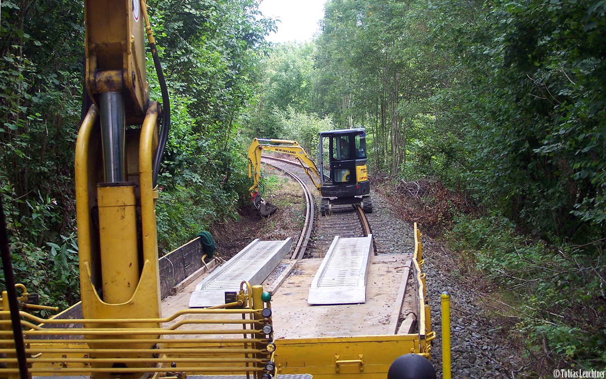 http://tobias.dieselparadies.de/i107.jpg
