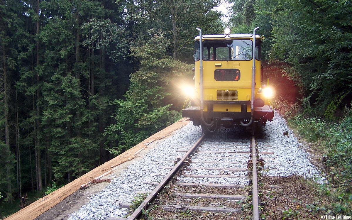 http://tobias.dieselparadies.de/i110.jpg