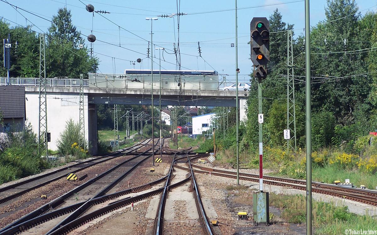 http://tobias.dieselparadies.de/i110a.jpg
