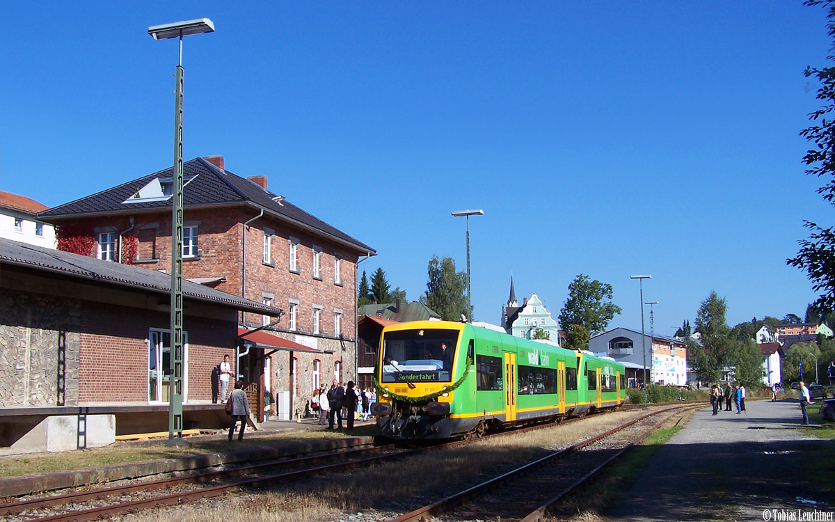 http://tobias.dieselparadies.de/i110f.jpg