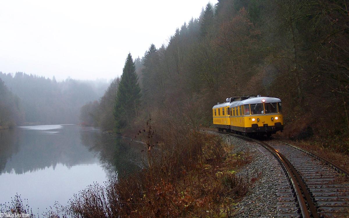 http://tobias.dieselparadies.de/i111.jpg