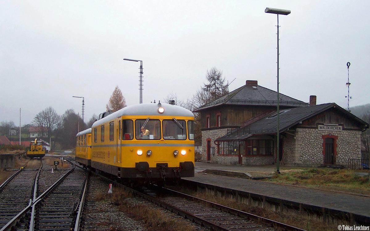 http://tobias.dieselparadies.de/i113.jpg