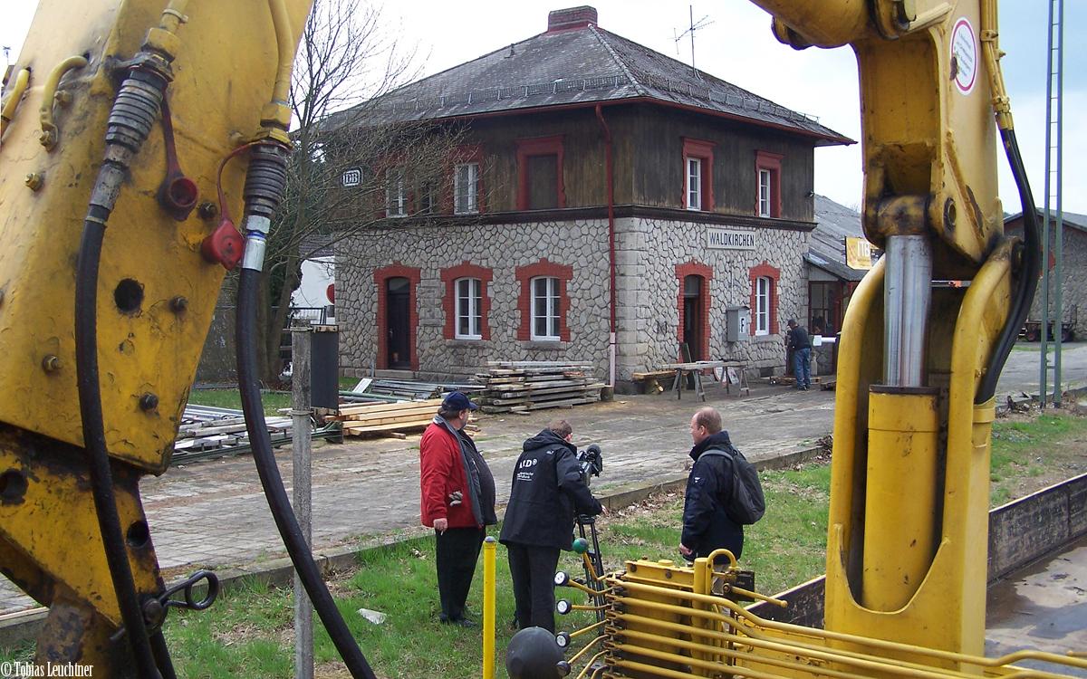 http://tobias.dieselparadies.de/i123.jpg