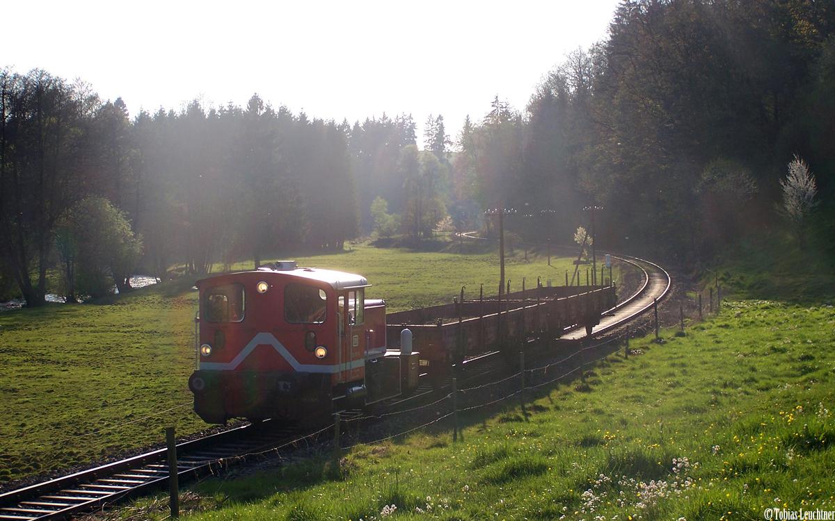 http://tobias.dieselparadies.de/i125.jpg