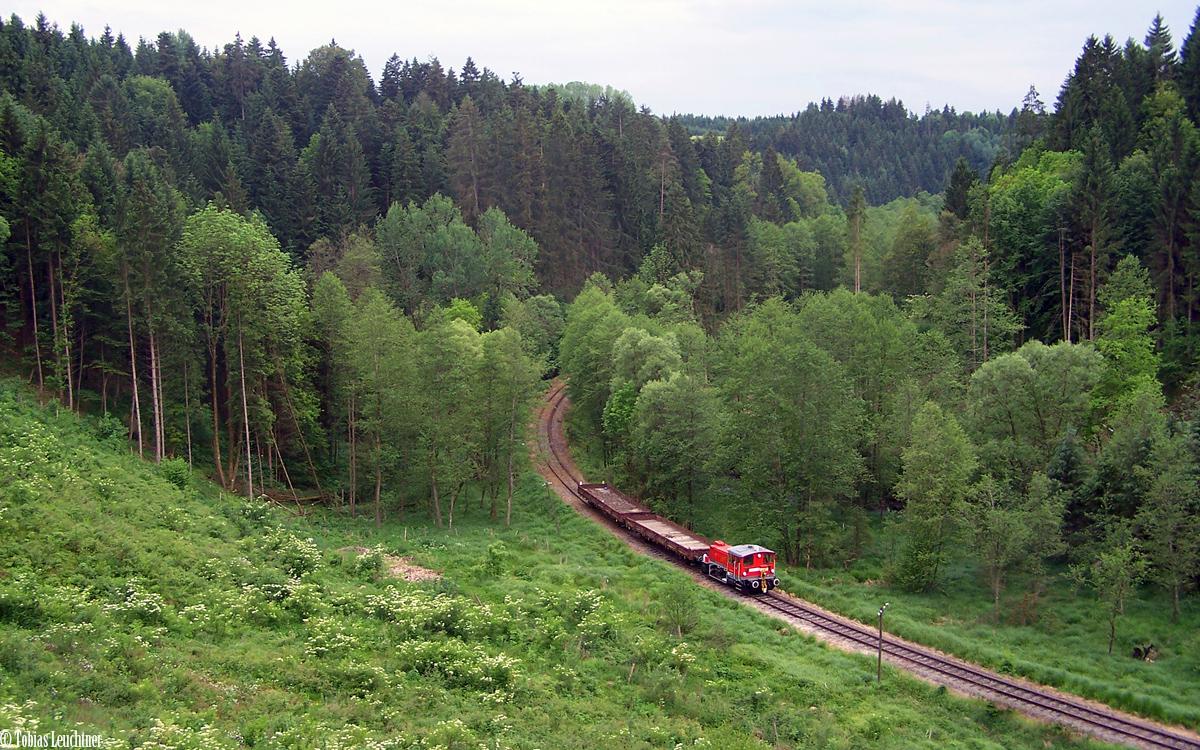 http://tobias.dieselparadies.de/i129.jpg