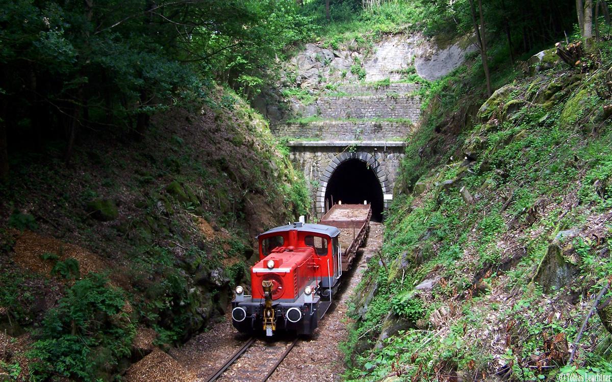 http://tobias.dieselparadies.de/i131.jpg