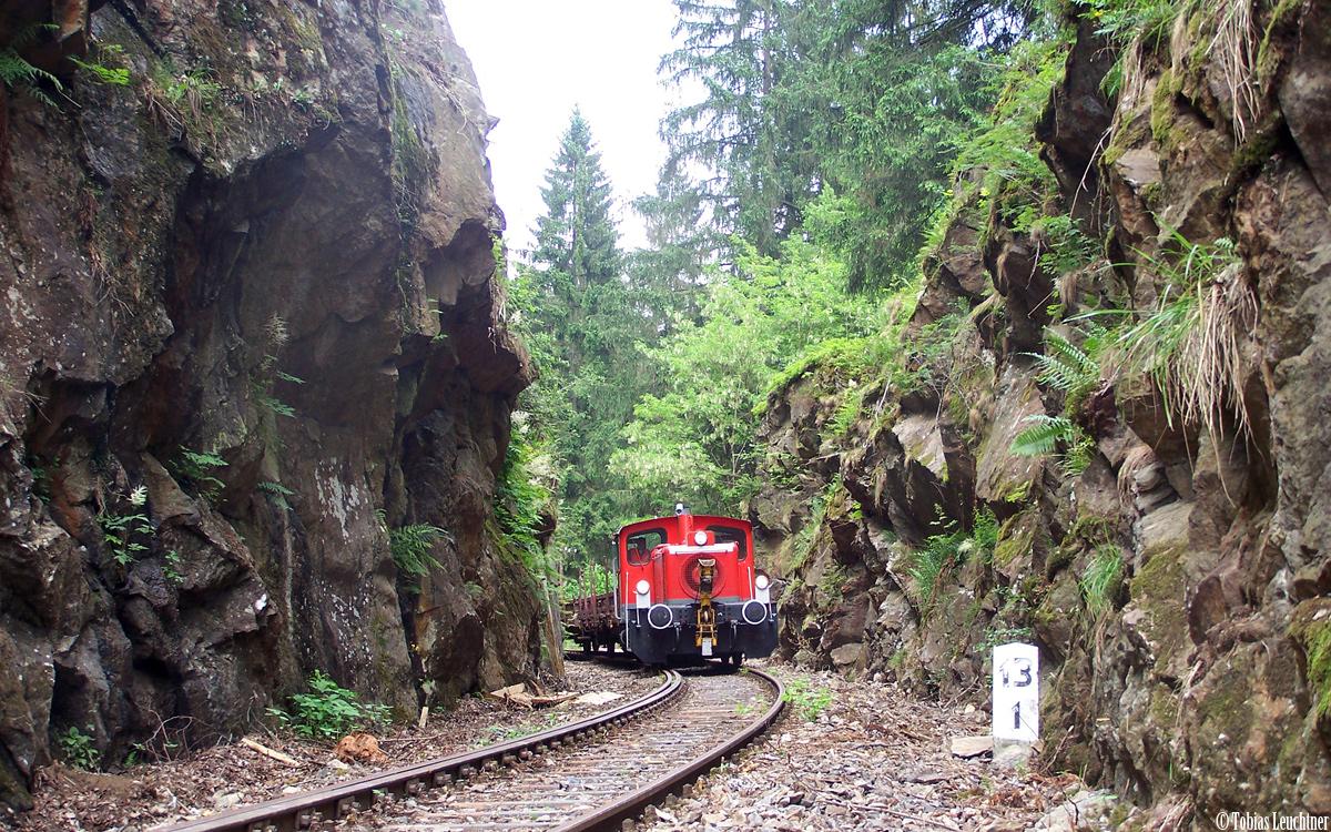 http://tobias.dieselparadies.de/i133.jpg