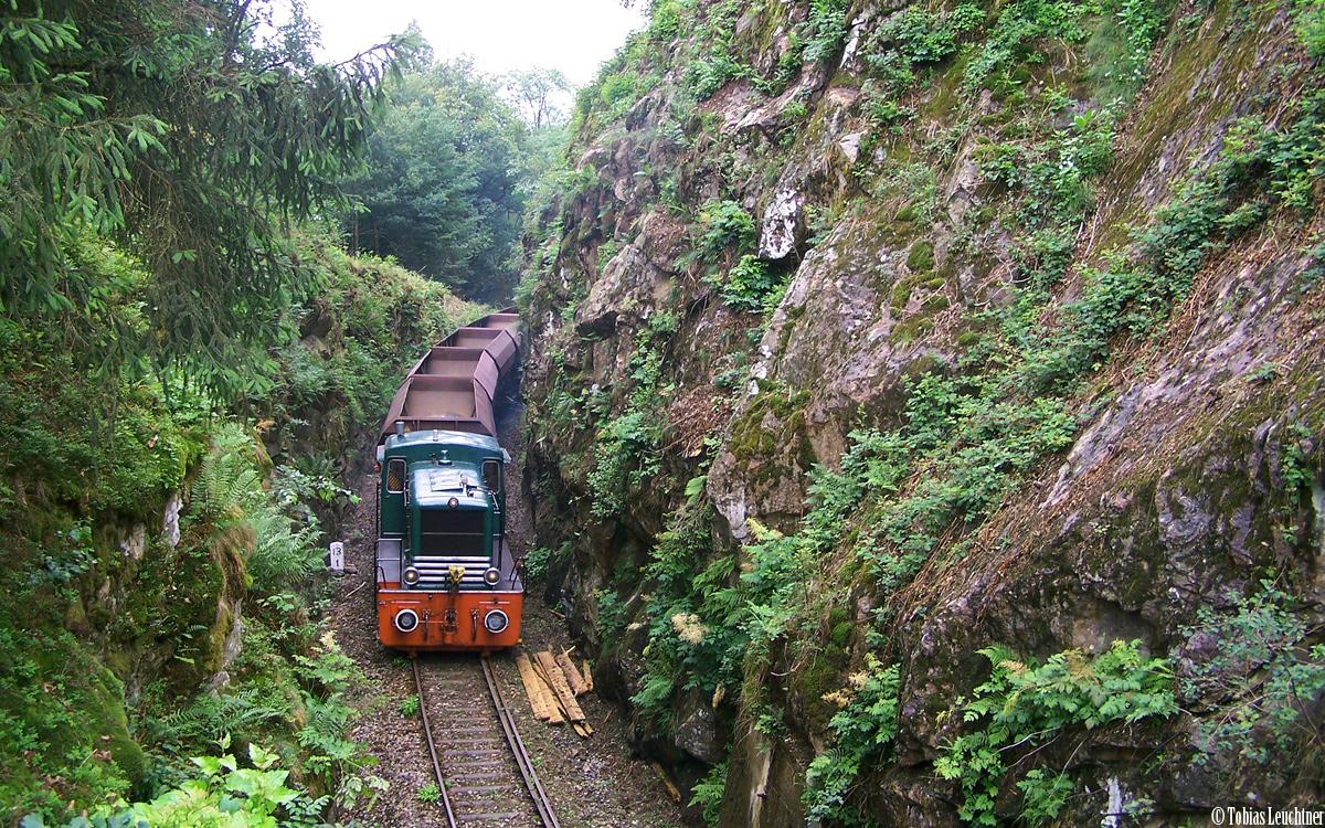 http://tobias.dieselparadies.de/i137.jpg