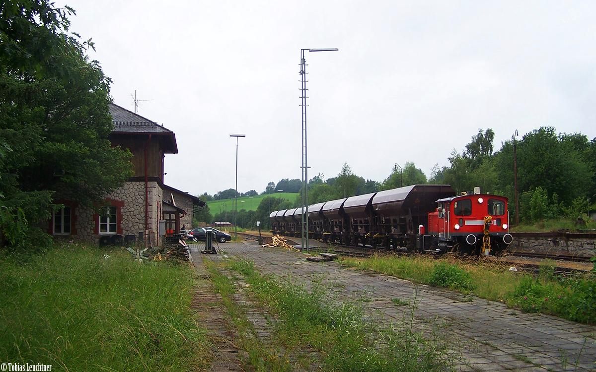http://tobias.dieselparadies.de/i139.jpg