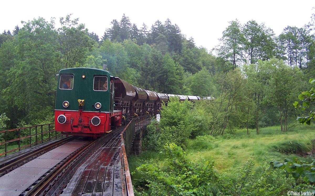 http://tobias.dieselparadies.de/i141.jpg