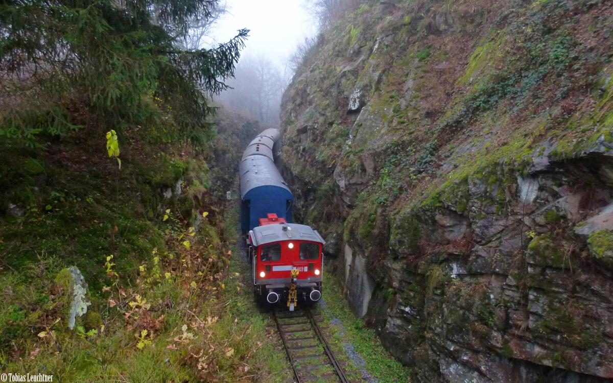 http://tobias.dieselparadies.de/i147.jpg