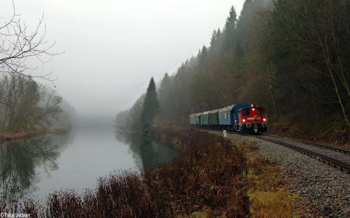 http://tobias.dieselparadies.de/i149.jpg