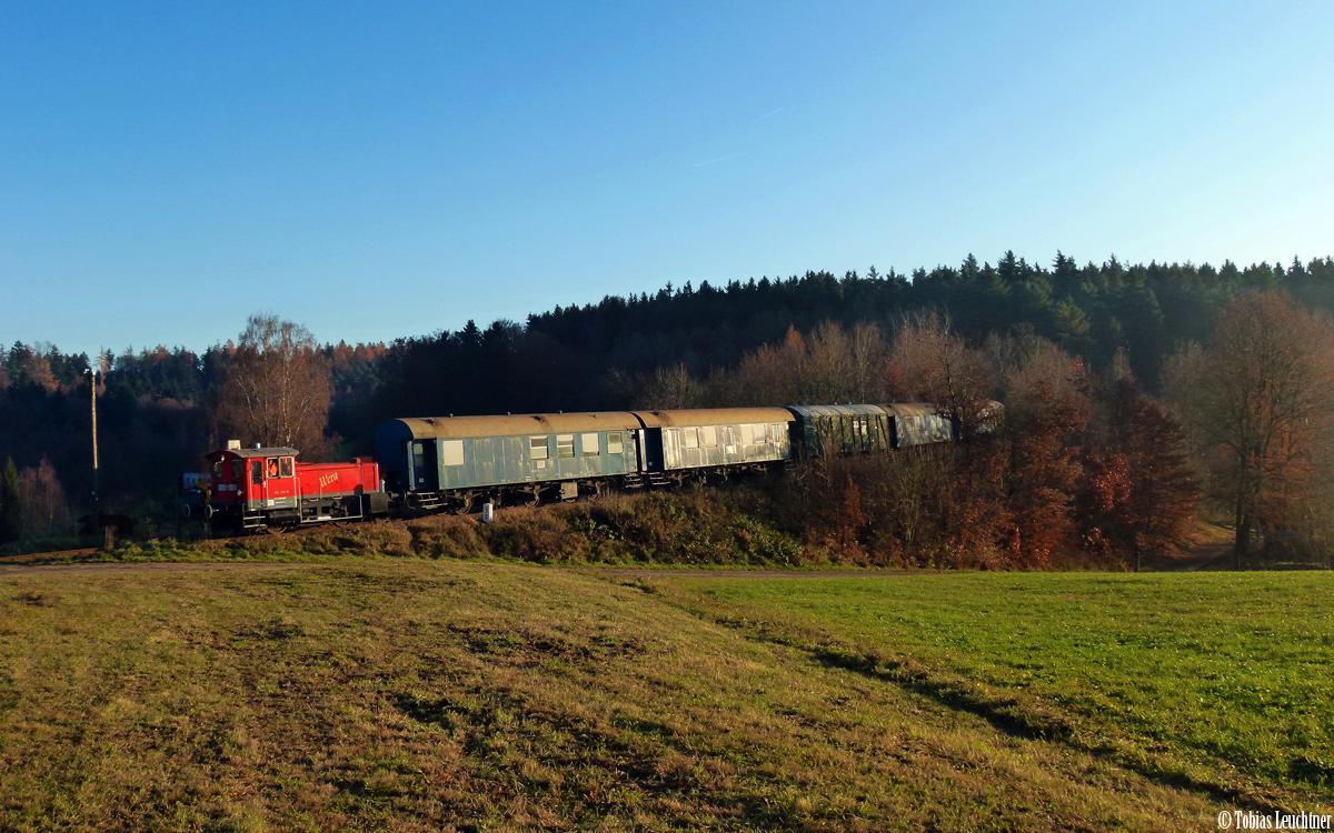 http://tobias.dieselparadies.de/i151.jpg