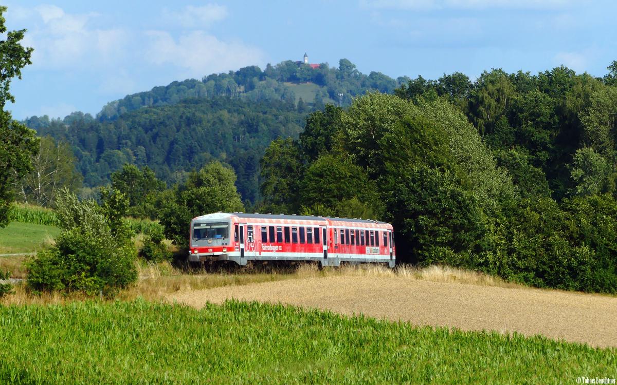 http://tobias.dieselparadies.de/i17.jpg