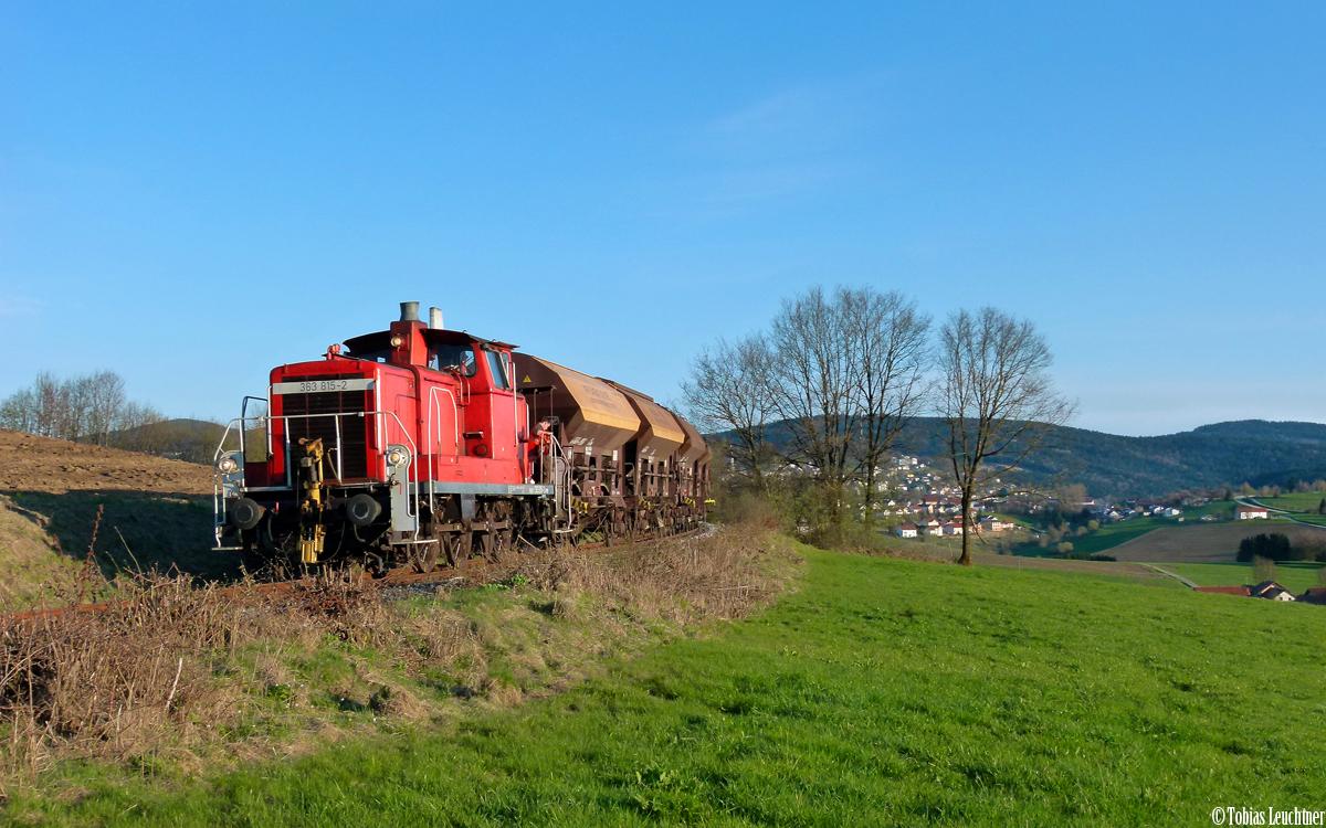 http://tobias.dieselparadies.de/i171.jpg