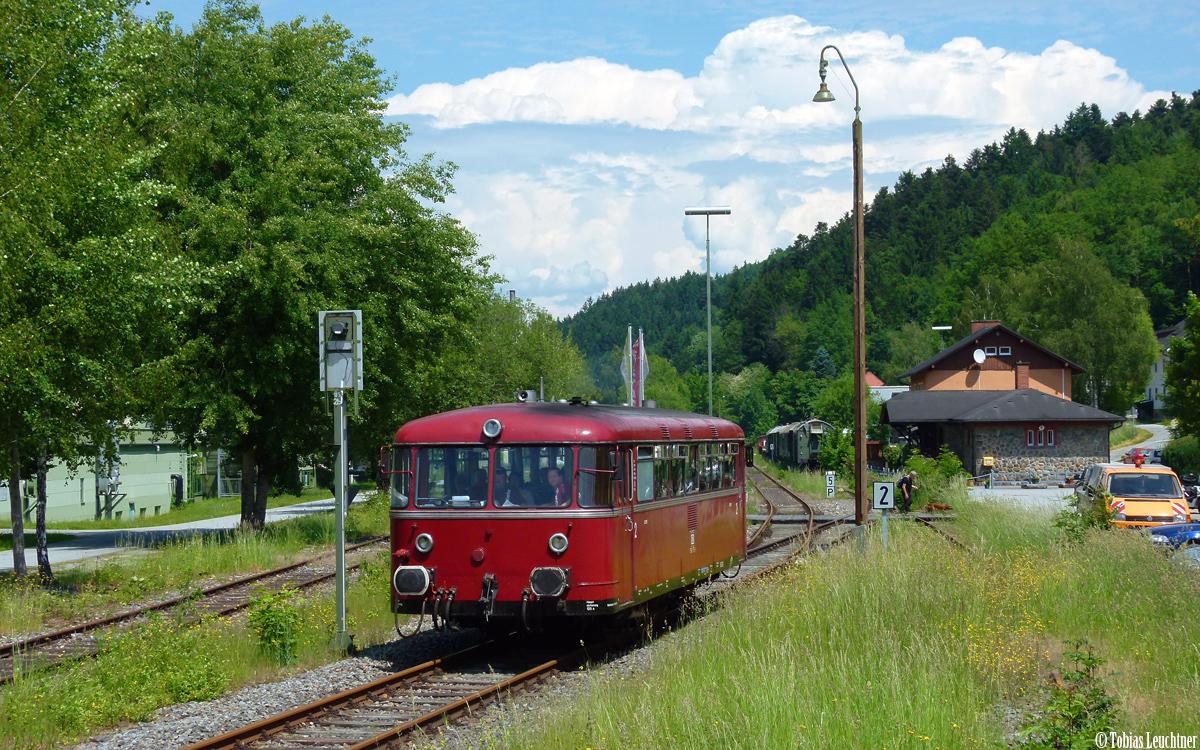 http://tobias.dieselparadies.de/i186.jpg