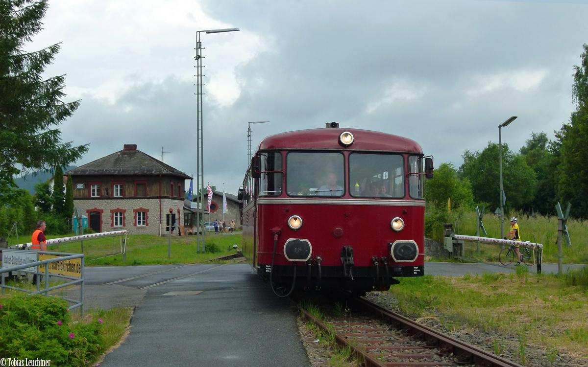 http://tobias.dieselparadies.de/i186a.jpg