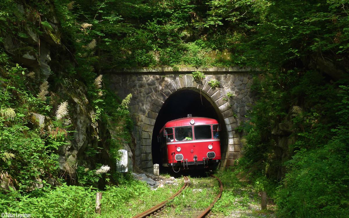 http://tobias.dieselparadies.de/i186b.jpg