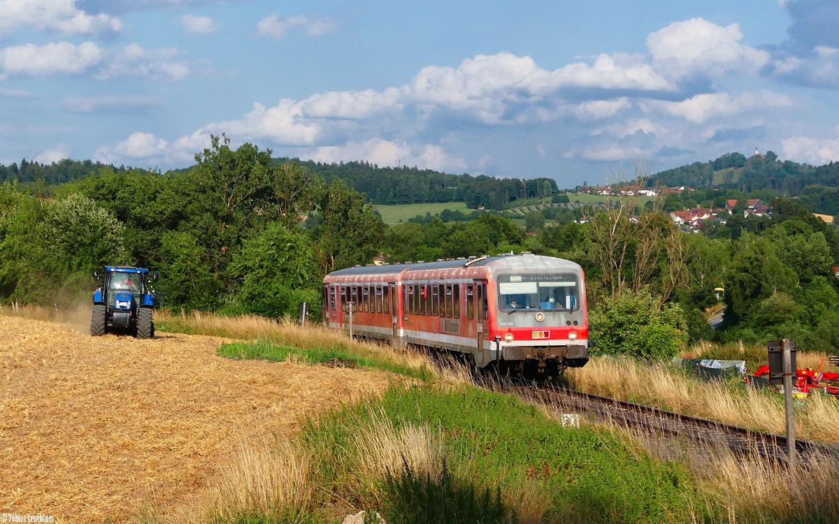 http://tobias.dieselparadies.de/i19.jpg