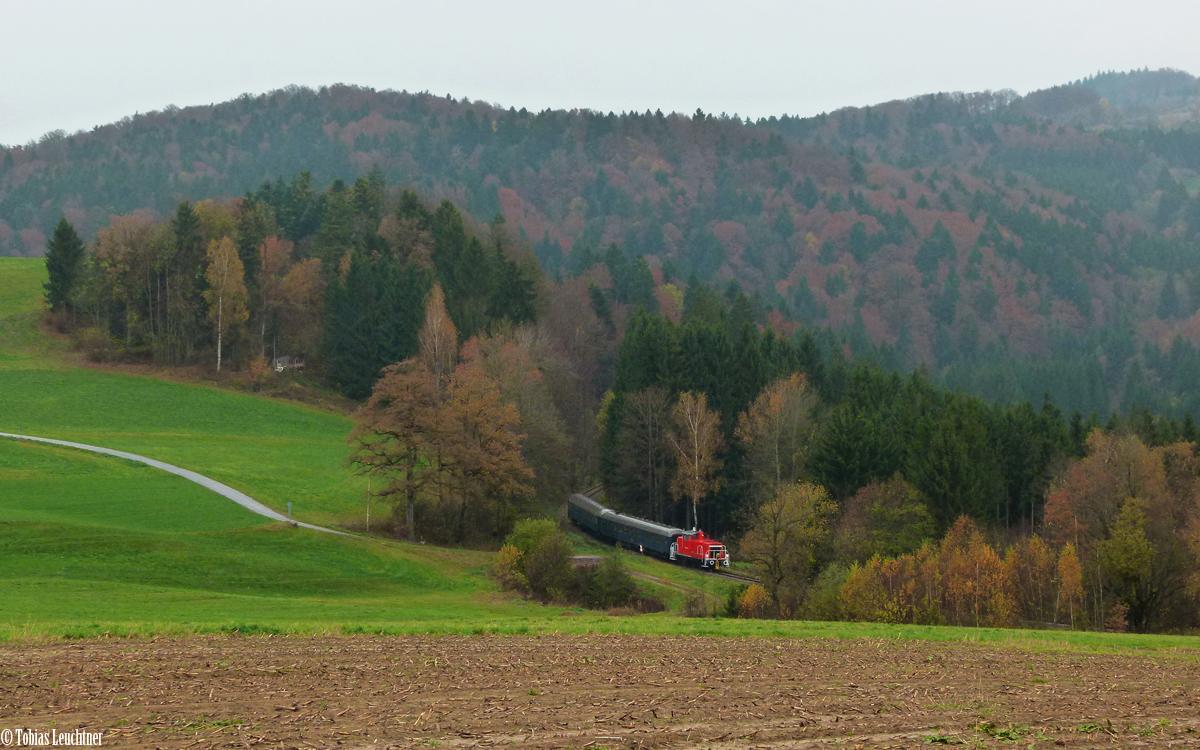 http://tobias.dieselparadies.de/i196.jpg