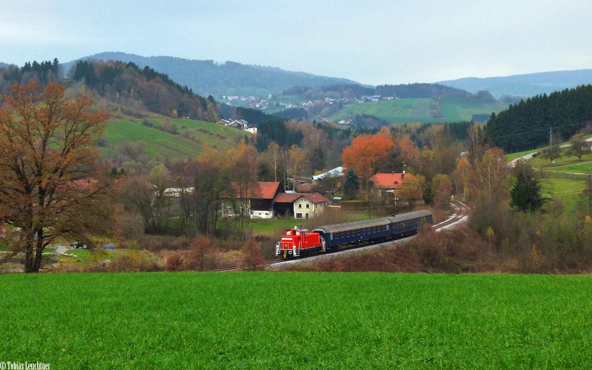 http://tobias.dieselparadies.de/i197.jpg