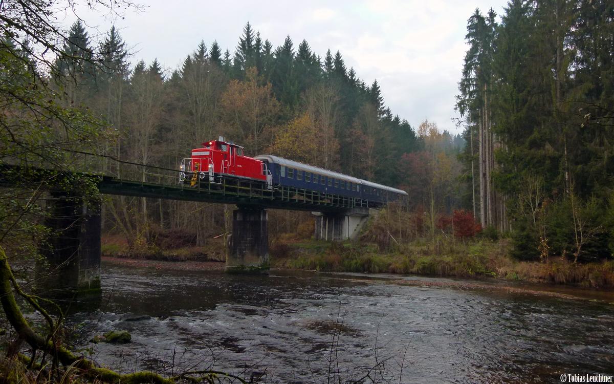 http://tobias.dieselparadies.de/i199.jpg