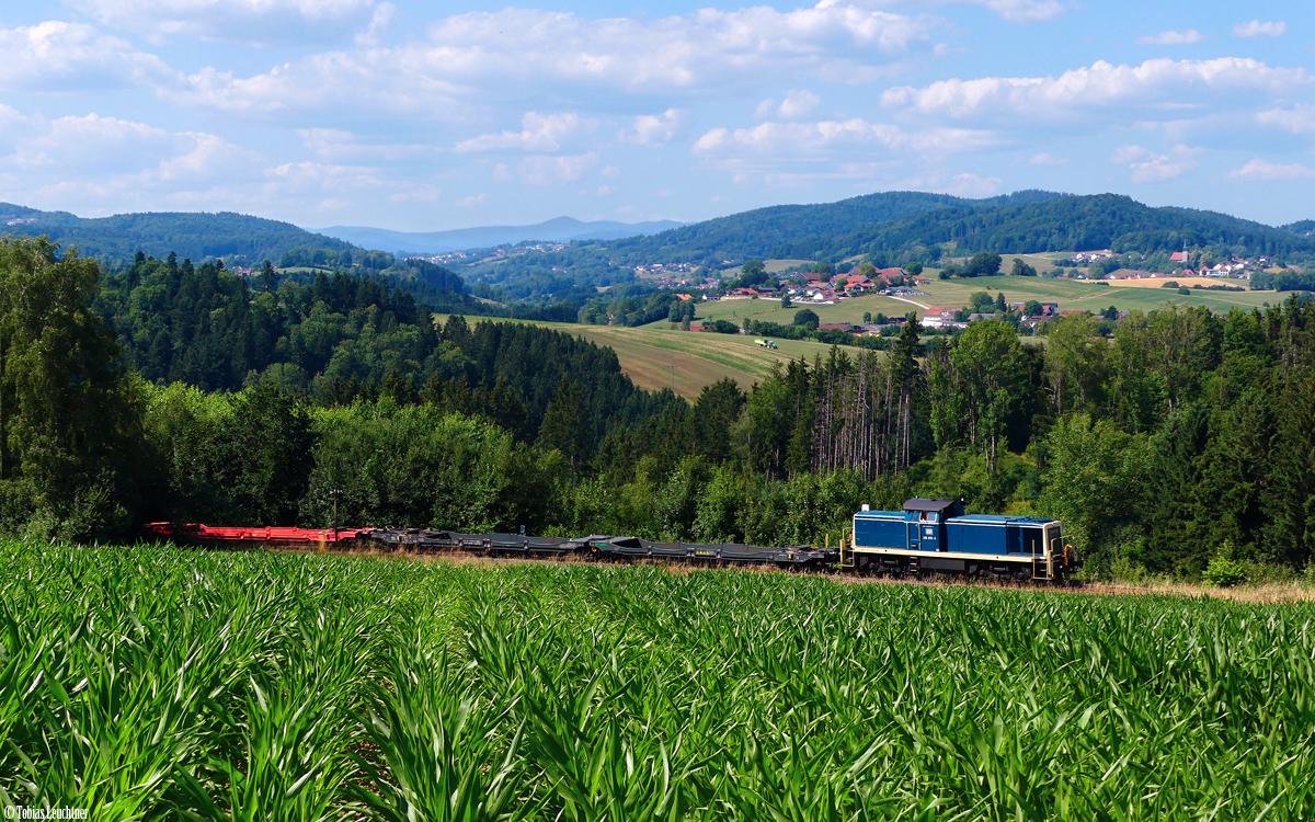 http://tobias.dieselparadies.de/i2.jpg