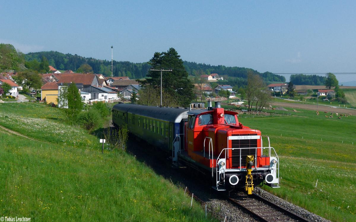 http://tobias.dieselparadies.de/i207.jpg
