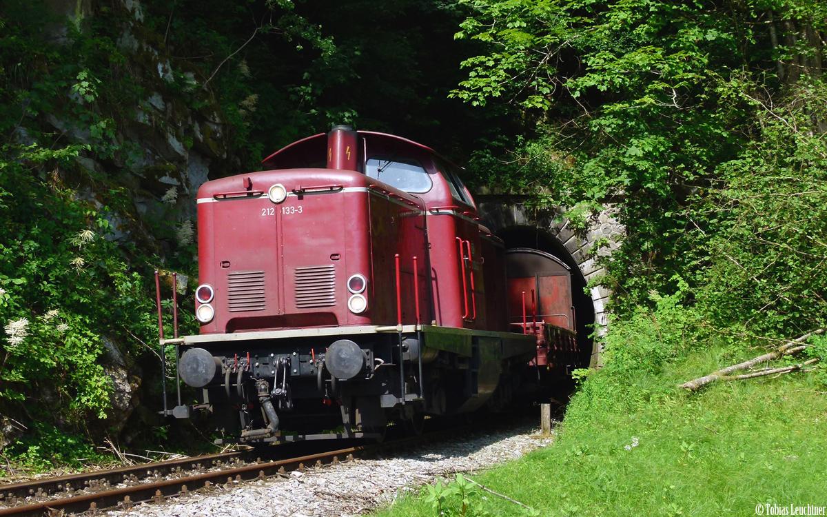 http://tobias.dieselparadies.de/i212.jpg