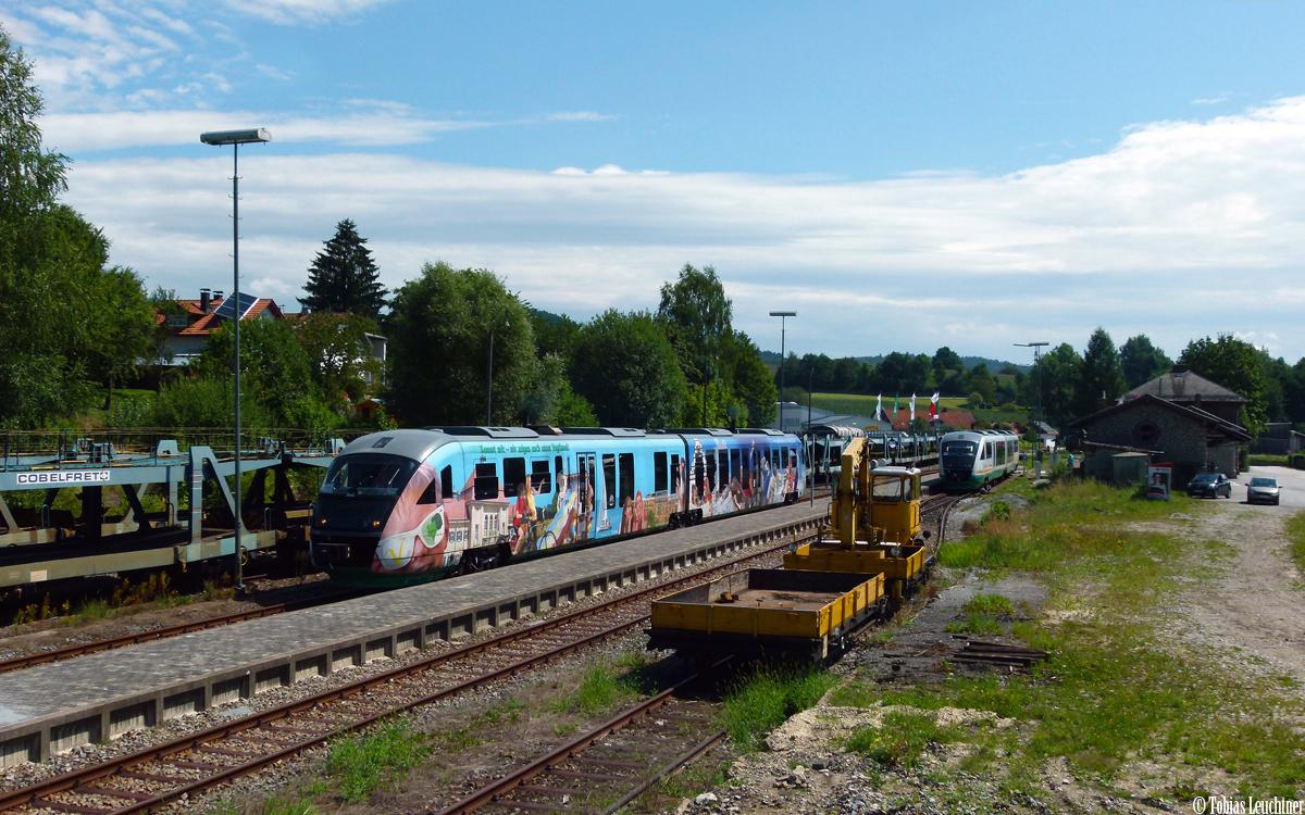http://tobias.dieselparadies.de/i242.jpg