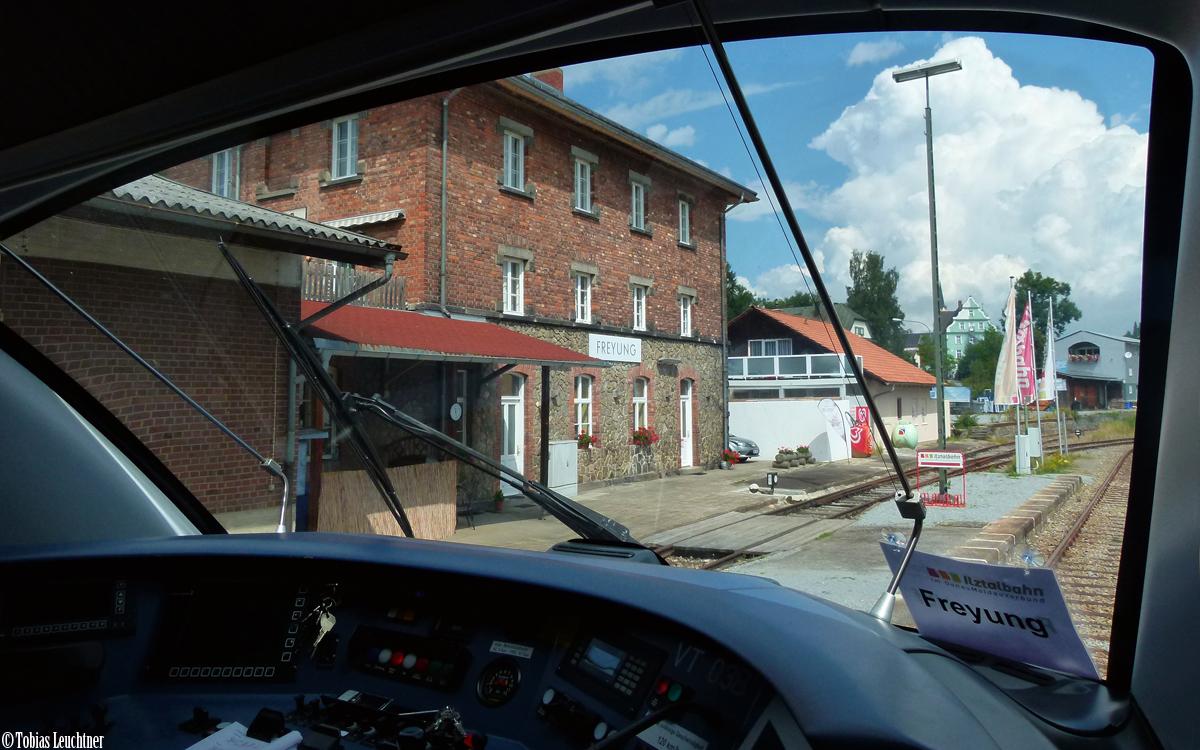 http://tobias.dieselparadies.de/i247.jpg