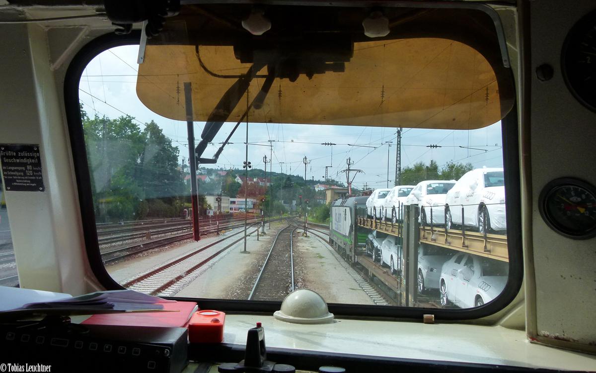 http://tobias.dieselparadies.de/i249.jpg