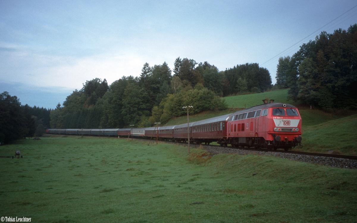 http://tobias.dieselparadies.de/i25.jpg