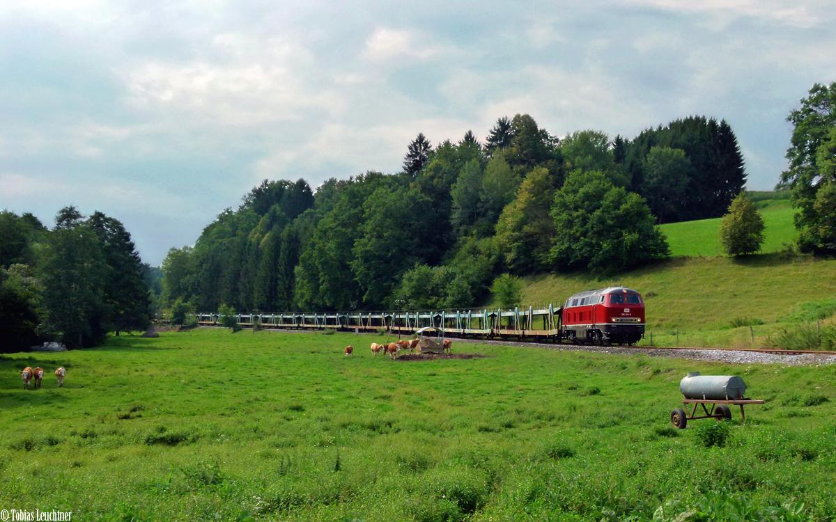 http://tobias.dieselparadies.de/i255.jpg