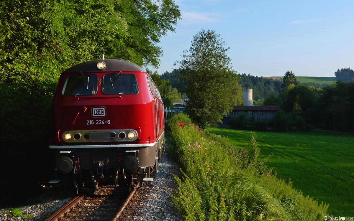 http://tobias.dieselparadies.de/i257.jpg