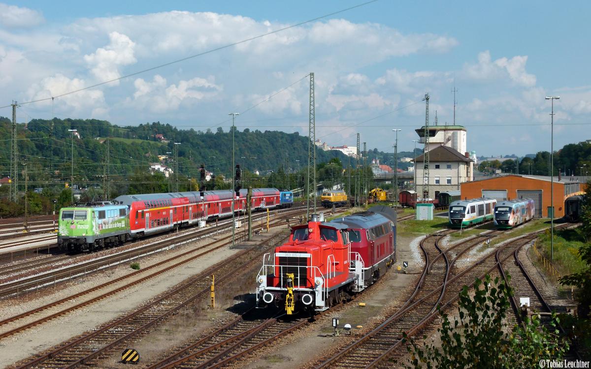 http://tobias.dieselparadies.de/i271.jpg