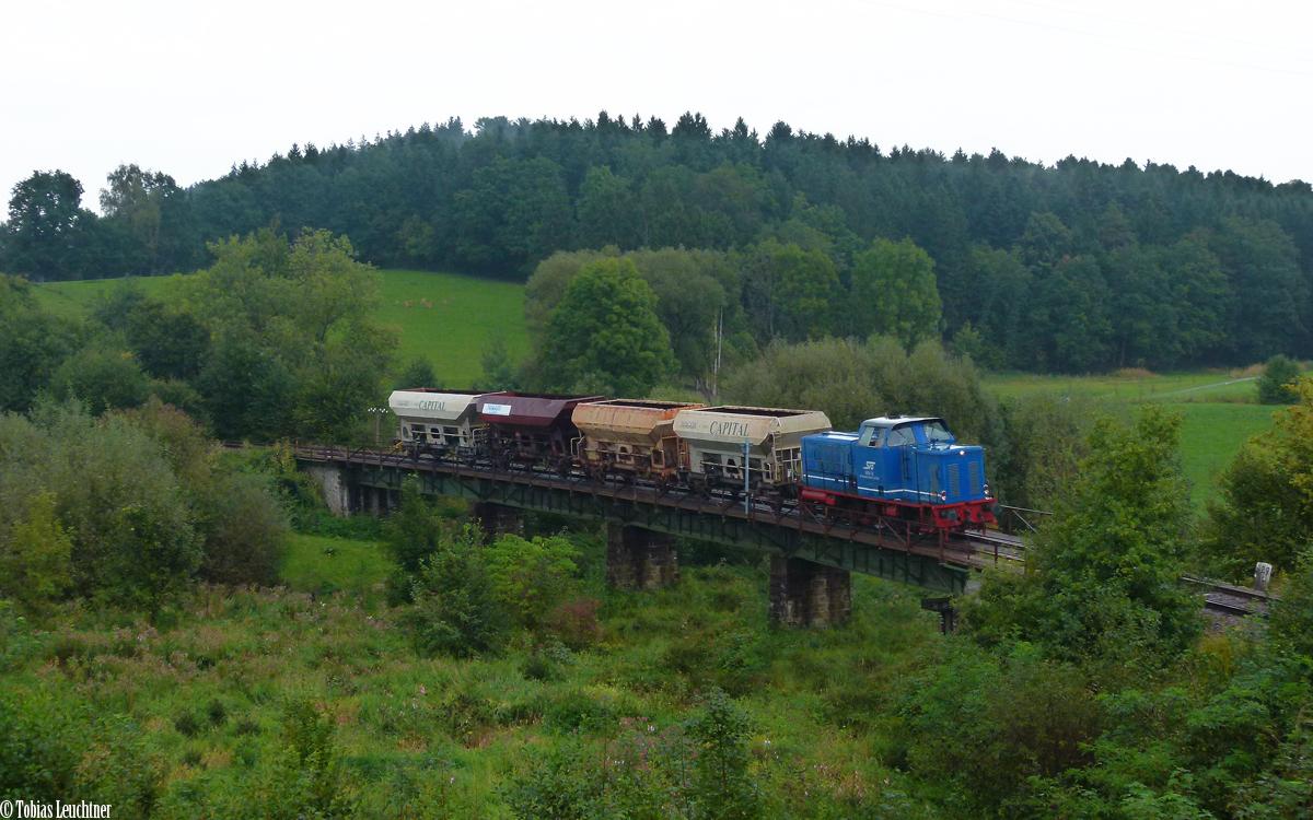 http://tobias.dieselparadies.de/i279.jpg