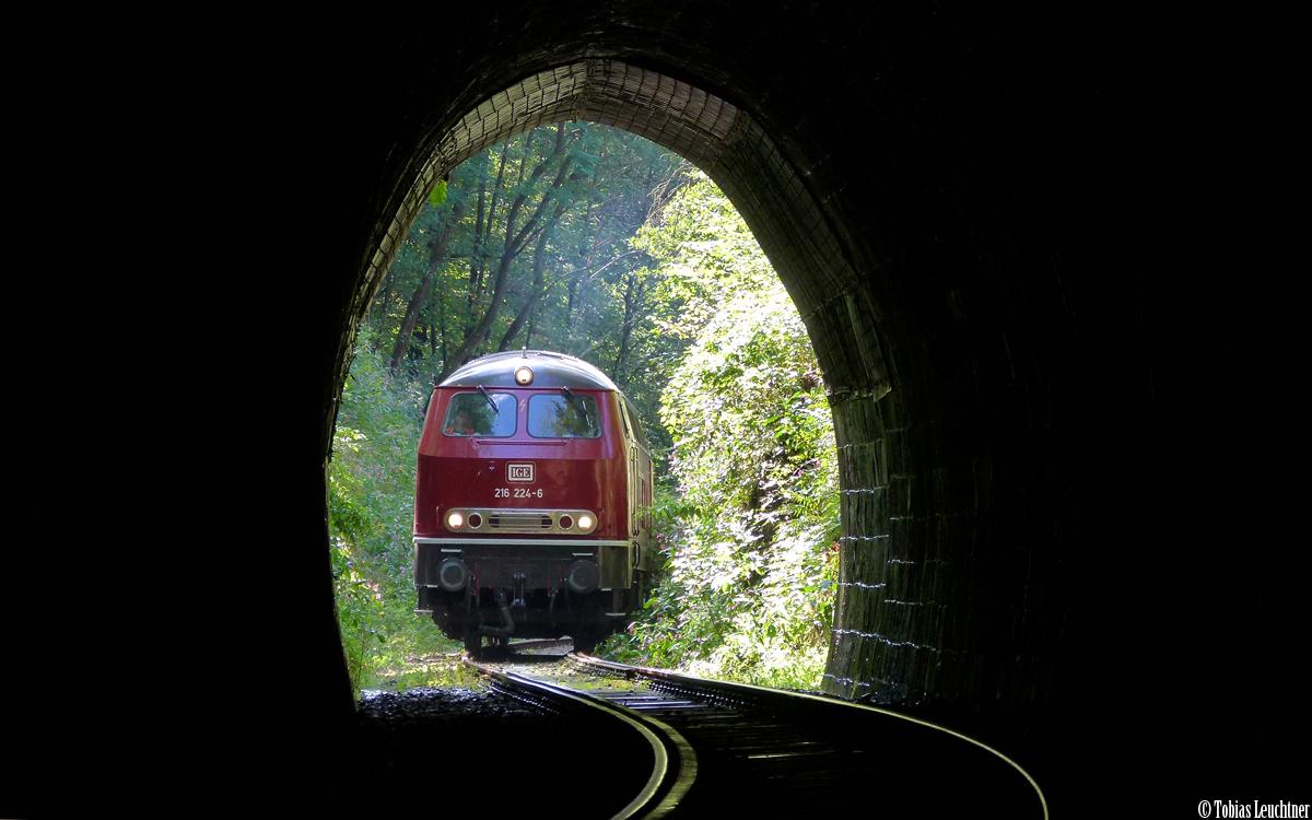 http://tobias.dieselparadies.de/i281.jpg