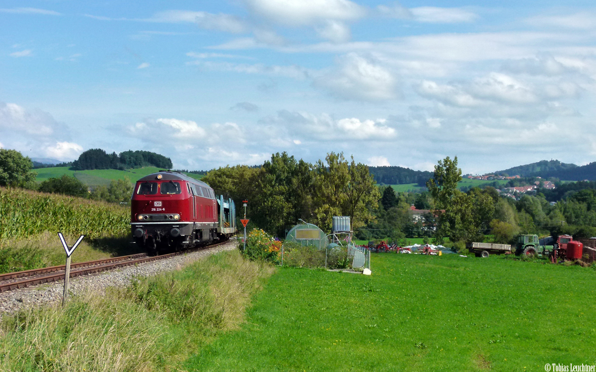 http://tobias.dieselparadies.de/i285.jpg
