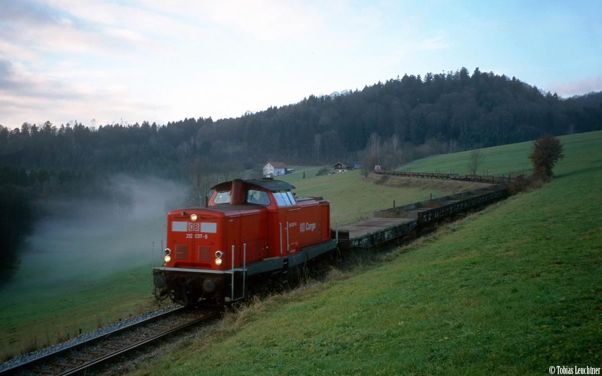 http://tobias.dieselparadies.de/i29.jpg