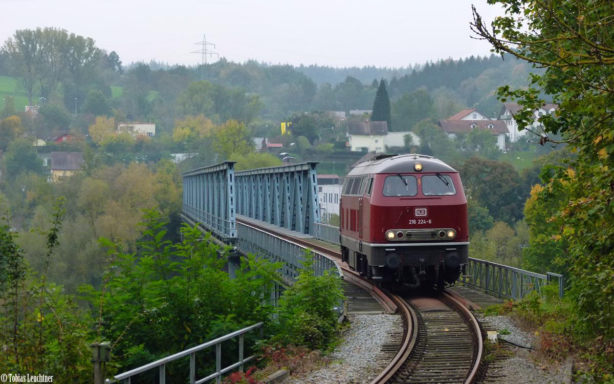 http://tobias.dieselparadies.de/i291.jpg
