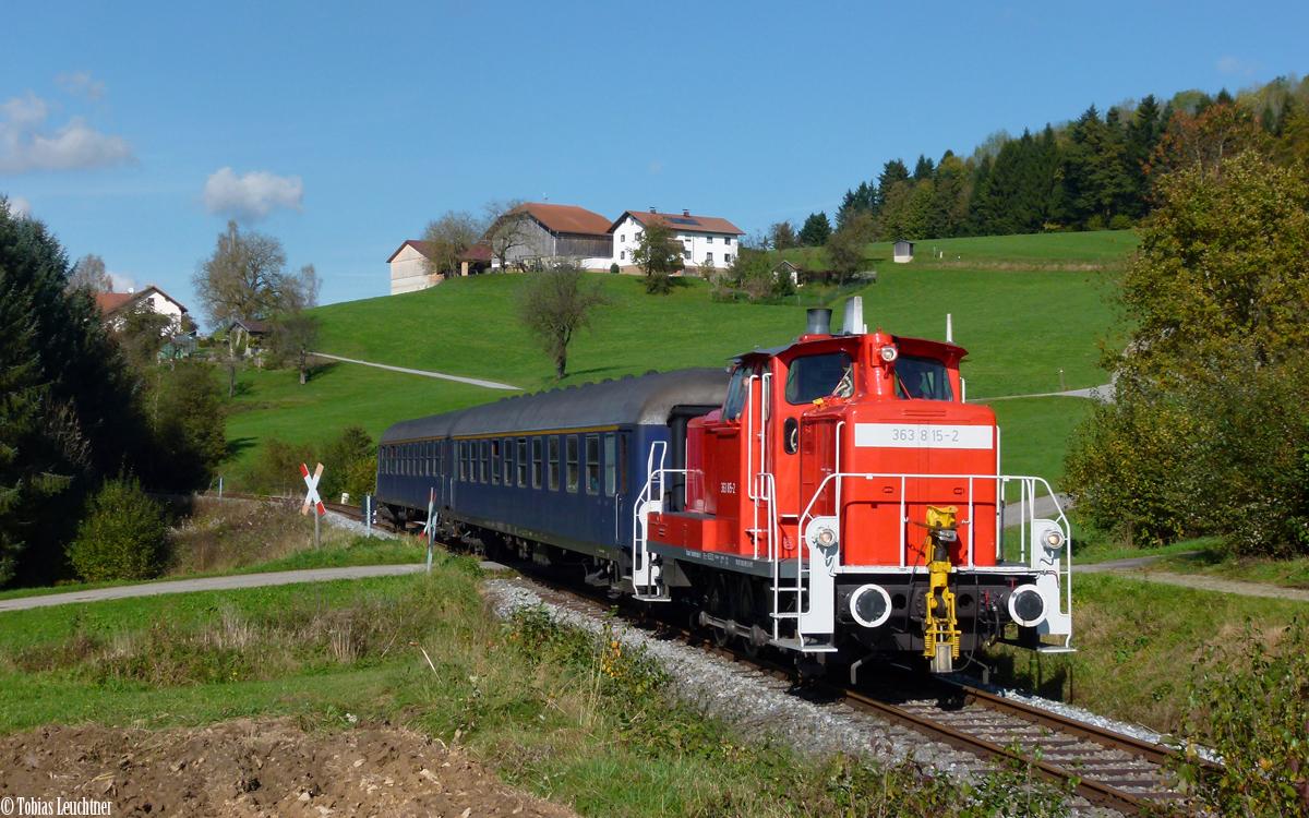 http://tobias.dieselparadies.de/i299.jpg