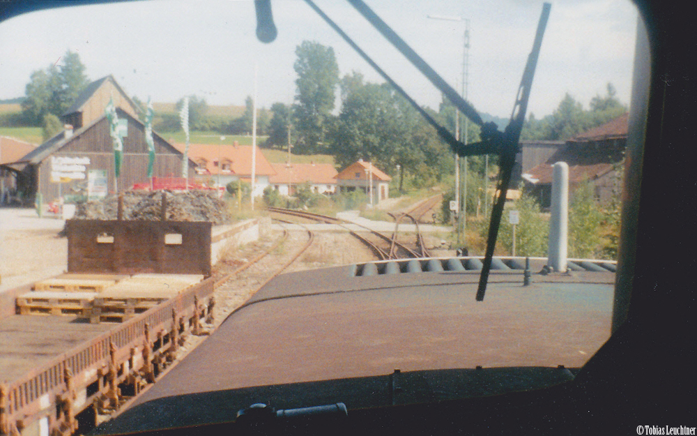 http://tobias.dieselparadies.de/i3.jpg