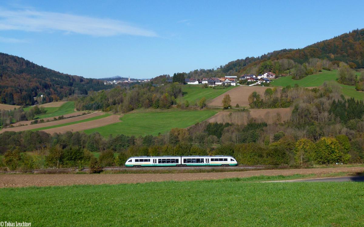 http://tobias.dieselparadies.de/i305.jpg