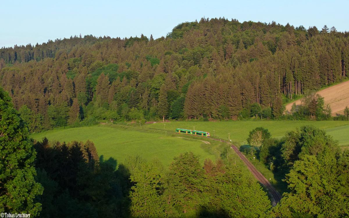 http://tobias.dieselparadies.de/i321.jpg