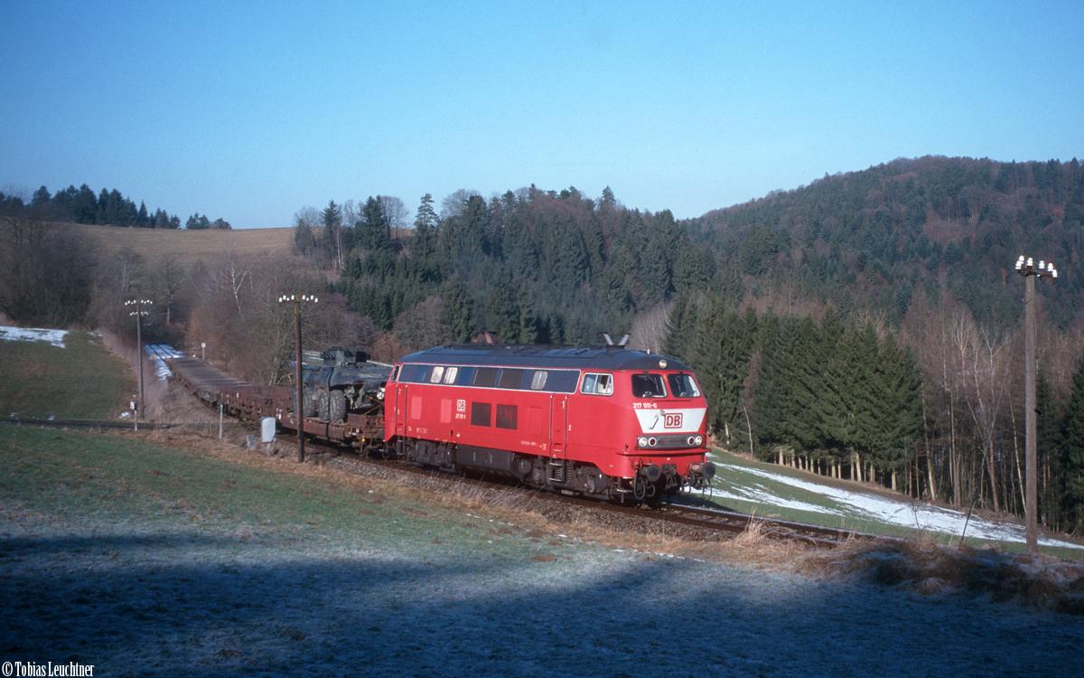 http://tobias.dieselparadies.de/i33.jpg