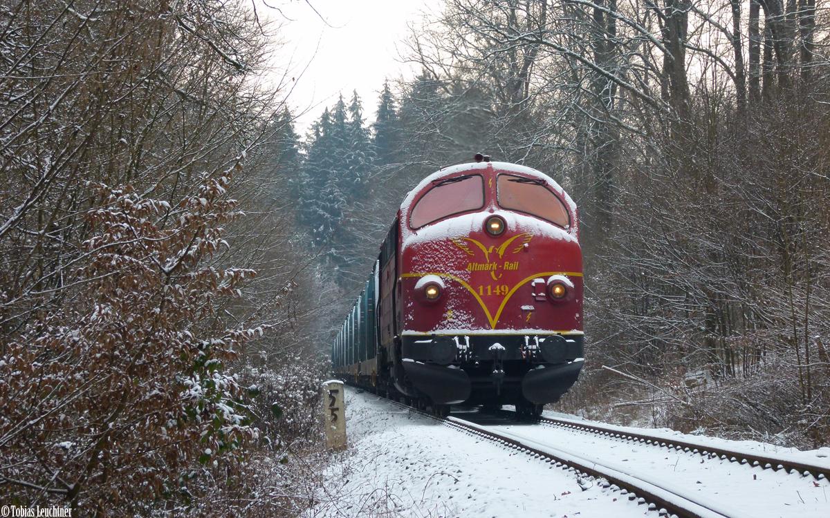 http://tobias.dieselparadies.de/i341.jpg