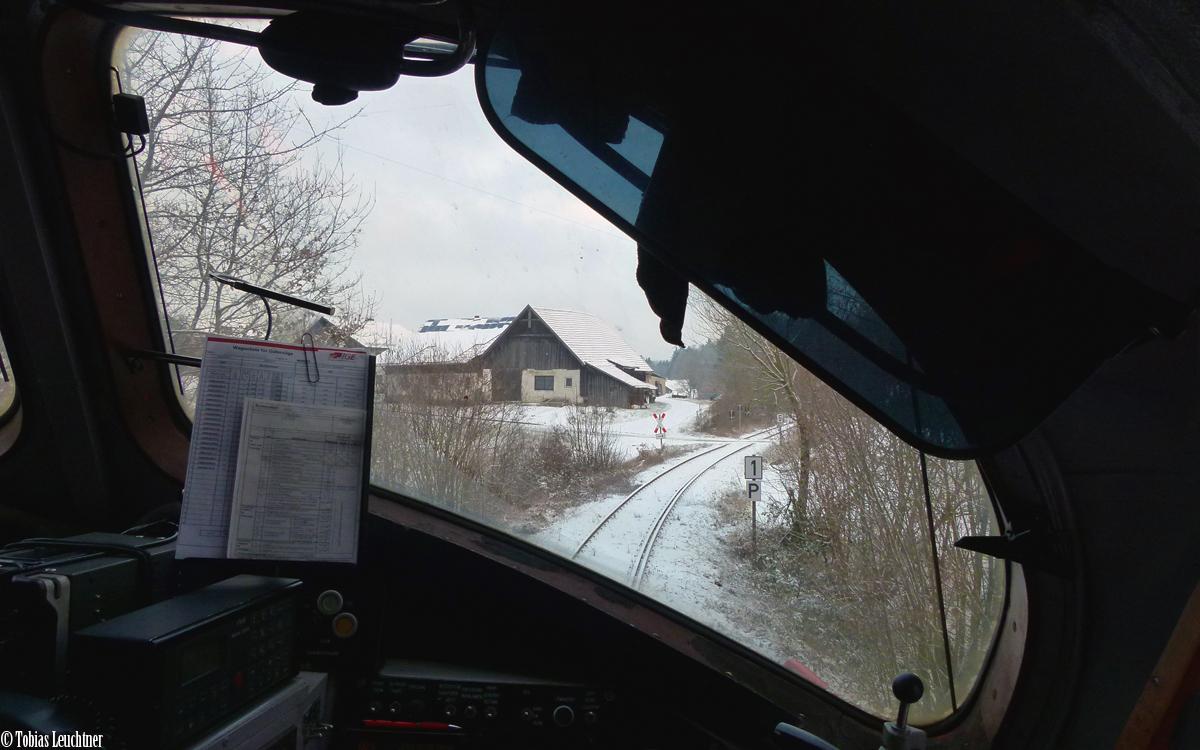 http://tobias.dieselparadies.de/i343.jpg